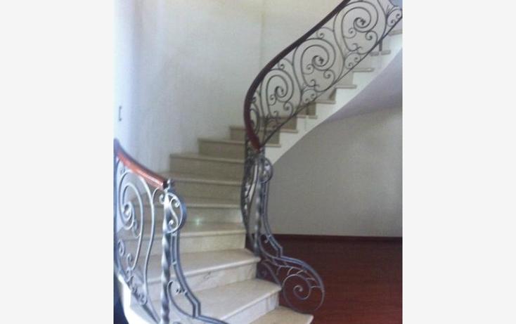 Foto de casa en venta en  , los fresnos, torre?n, coahuila de zaragoza, 397017 No. 12