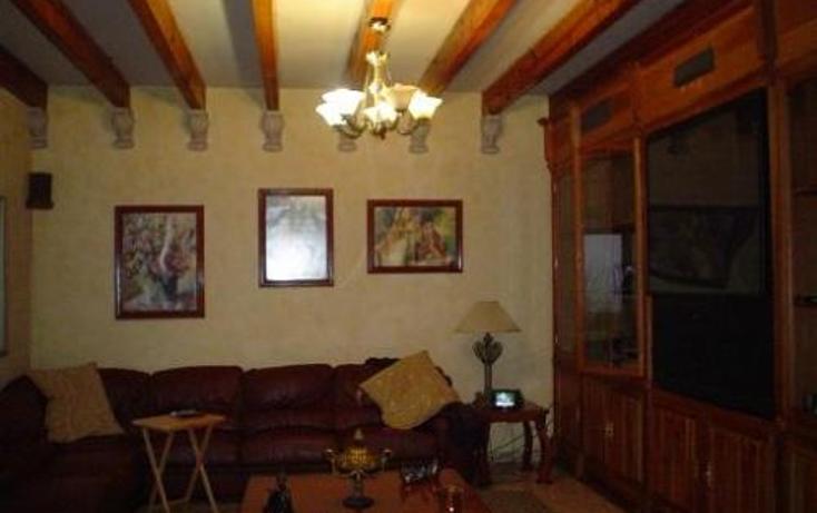 Foto de casa en venta en  , los fresnos, torre?n, coahuila de zaragoza, 400217 No. 01