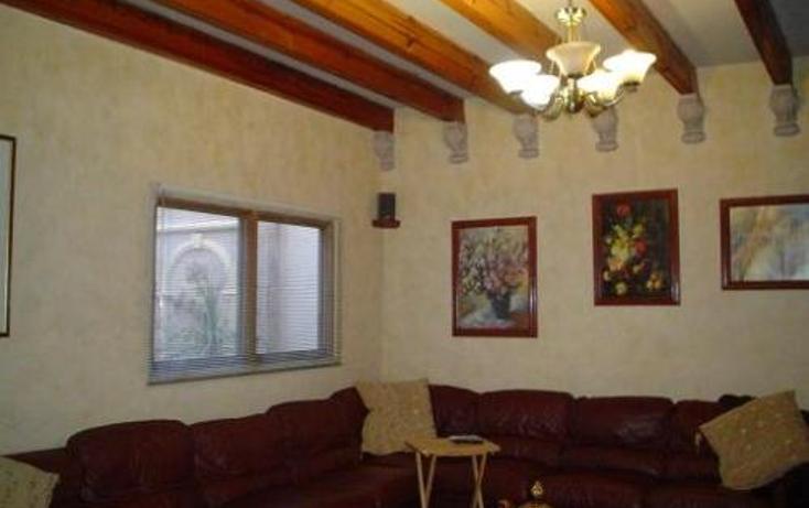 Foto de casa en venta en  , los fresnos, torre?n, coahuila de zaragoza, 400217 No. 02