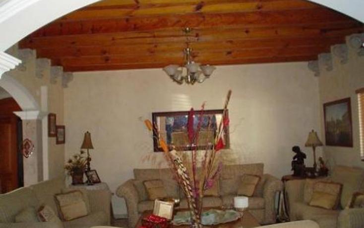 Foto de casa en venta en  , los fresnos, torre?n, coahuila de zaragoza, 400217 No. 03