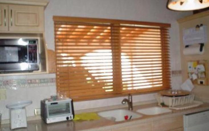 Foto de casa en venta en  , los fresnos, torre?n, coahuila de zaragoza, 400217 No. 04