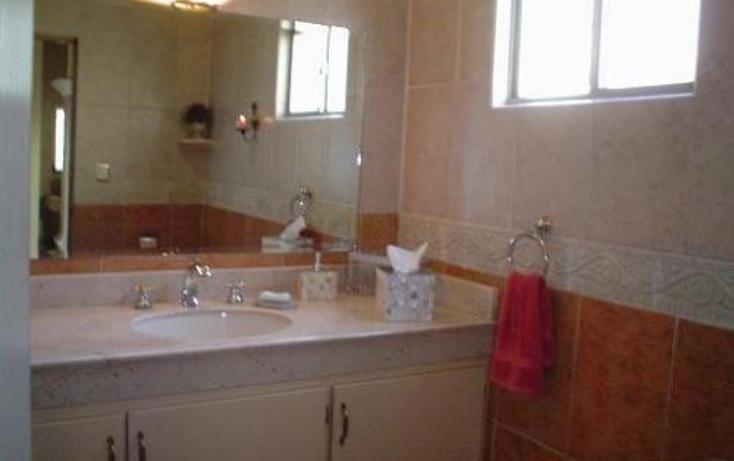 Foto de casa en venta en  , los fresnos, torre?n, coahuila de zaragoza, 400217 No. 09