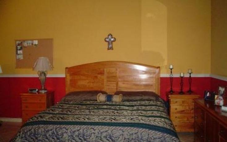 Foto de casa en venta en  , los fresnos, torre?n, coahuila de zaragoza, 400217 No. 11