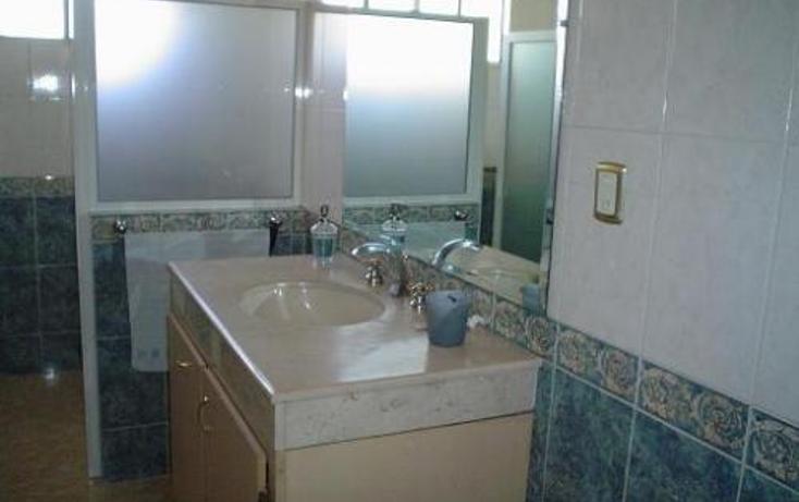 Foto de casa en venta en  , los fresnos, torre?n, coahuila de zaragoza, 400217 No. 13