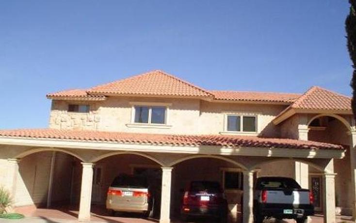 Foto de casa en venta en  , los fresnos, torre?n, coahuila de zaragoza, 400217 No. 15