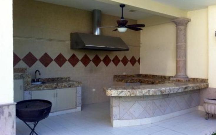 Foto de casa en venta en  , los fresnos, torreón, coahuila de zaragoza, 400663 No. 03
