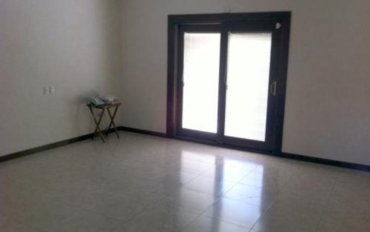 Foto de casa en venta en  , los fresnos, torreón, coahuila de zaragoza, 400663 No. 04