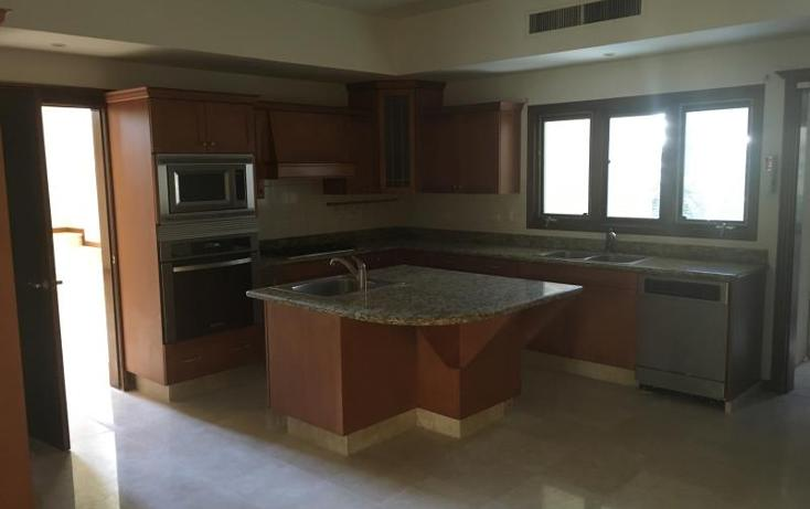 Foto de casa en venta en  , los fresnos, torreón, coahuila de zaragoza, 400663 No. 06