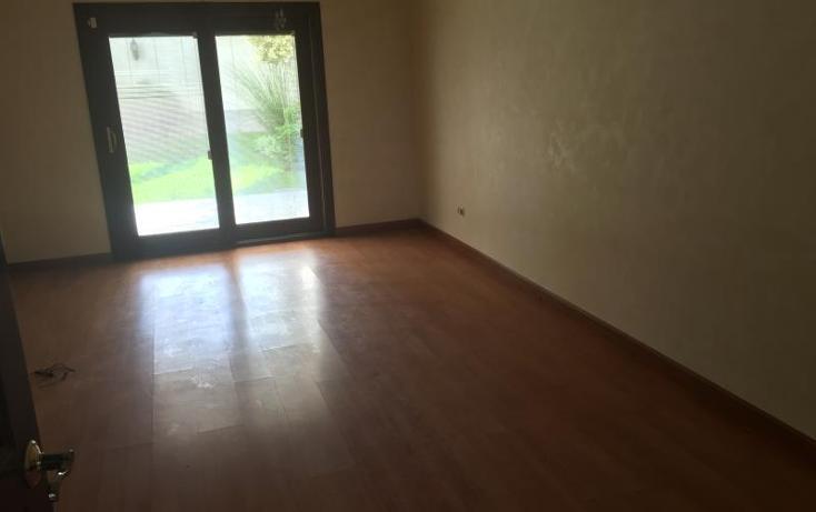 Foto de casa en venta en  , los fresnos, torreón, coahuila de zaragoza, 400663 No. 07