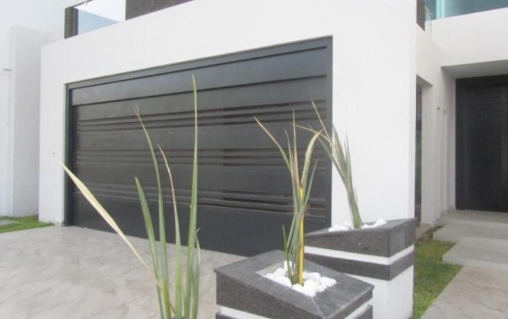 Foto de casa en venta en  , los fresnos, torreón, coahuila de zaragoza, 420527 No. 02