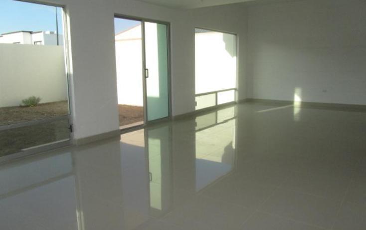 Foto de casa en venta en  , los fresnos, torreón, coahuila de zaragoza, 420527 No. 04