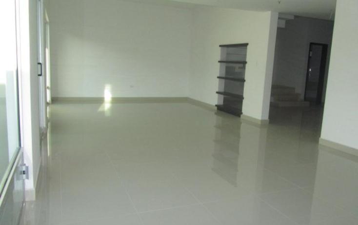 Foto de casa en venta en  , los fresnos, torreón, coahuila de zaragoza, 420527 No. 05
