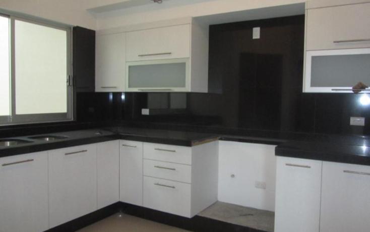 Foto de casa en venta en  , los fresnos, torreón, coahuila de zaragoza, 420527 No. 06