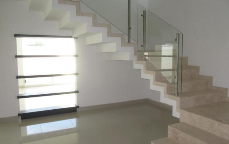 Foto de casa en venta en  , los fresnos, torreón, coahuila de zaragoza, 420527 No. 07