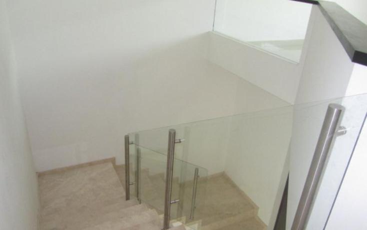 Foto de casa en venta en  , los fresnos, torreón, coahuila de zaragoza, 420527 No. 08