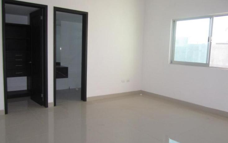 Foto de casa en venta en  , los fresnos, torreón, coahuila de zaragoza, 420527 No. 09