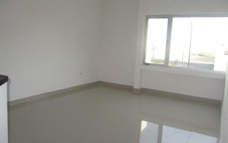 Foto de casa en venta en  , los fresnos, torreón, coahuila de zaragoza, 420527 No. 10