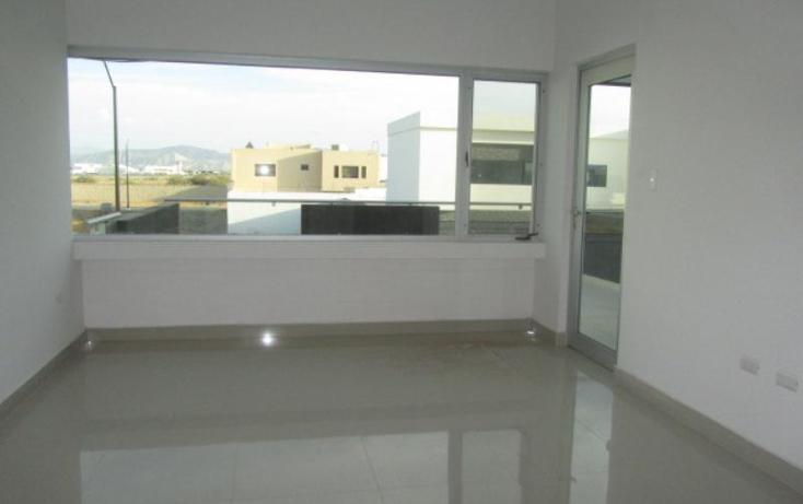 Foto de casa en venta en  , los fresnos, torreón, coahuila de zaragoza, 420527 No. 11
