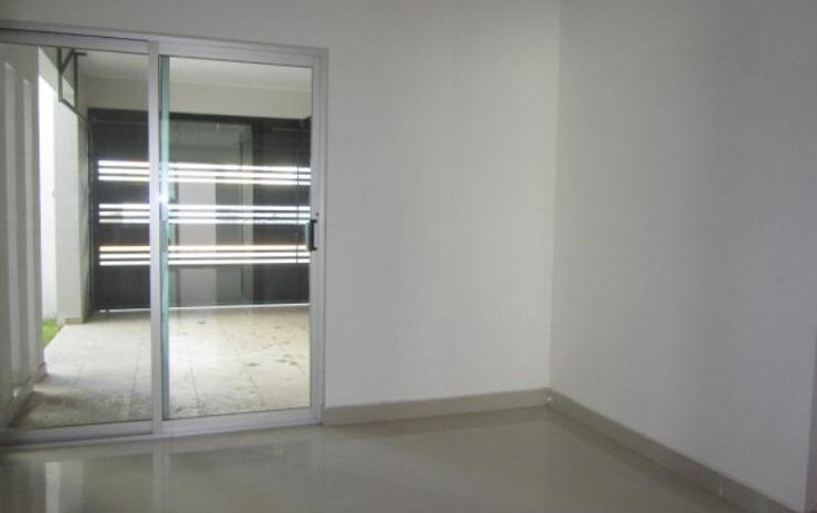 Foto de casa en venta en  , los fresnos, torreón, coahuila de zaragoza, 420527 No. 12