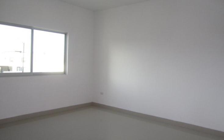 Foto de casa en venta en  , los fresnos, torreón, coahuila de zaragoza, 420527 No. 13