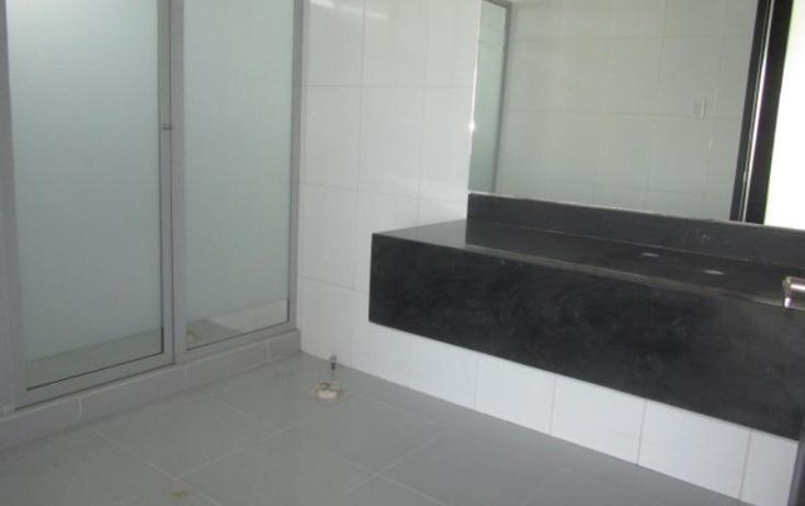 Foto de casa en venta en  , los fresnos, torreón, coahuila de zaragoza, 420527 No. 14
