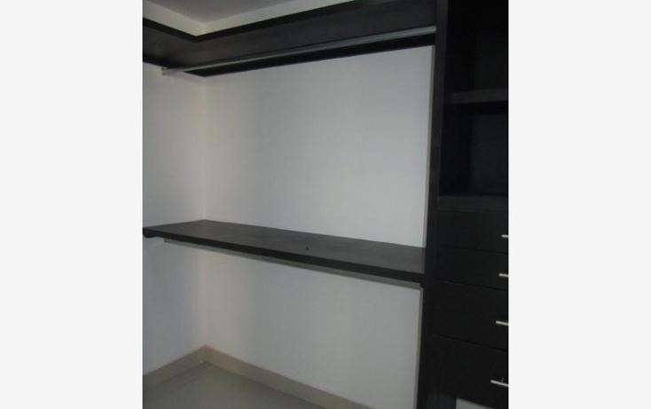 Foto de casa en venta en  , los fresnos, torreón, coahuila de zaragoza, 420527 No. 15