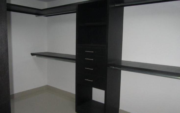Foto de casa en venta en  , los fresnos, torreón, coahuila de zaragoza, 420527 No. 16