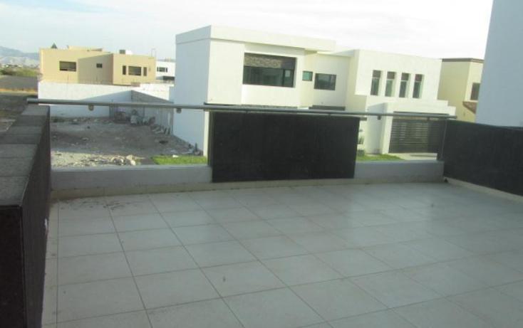 Foto de casa en venta en  , los fresnos, torreón, coahuila de zaragoza, 420527 No. 17