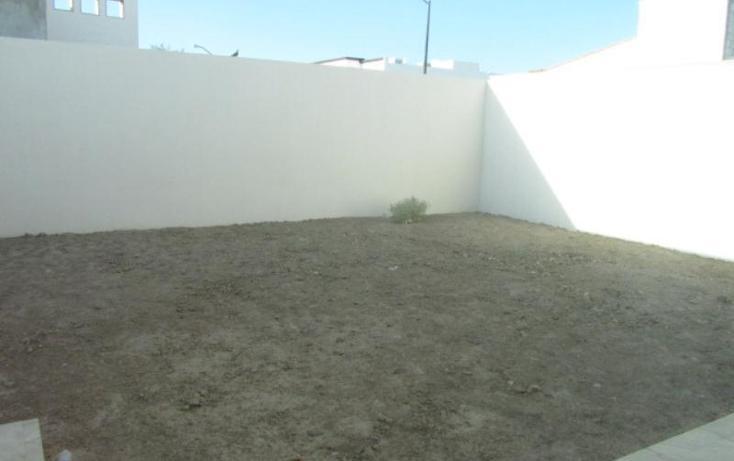 Foto de casa en venta en  , los fresnos, torreón, coahuila de zaragoza, 420527 No. 18