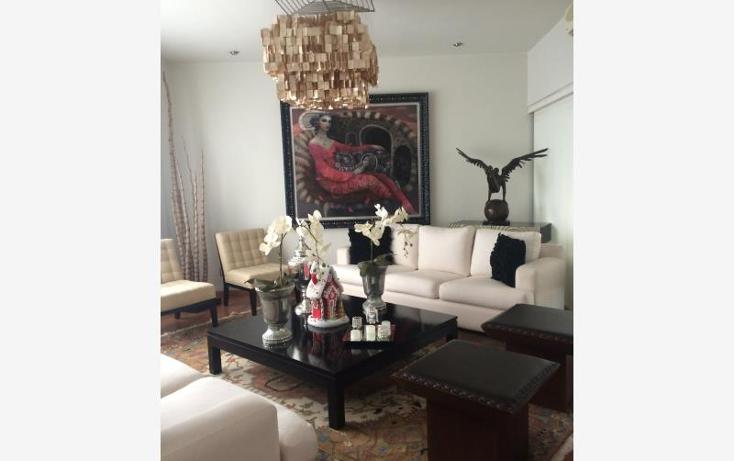 Foto de casa en venta en  , los fresnos, torre?n, coahuila de zaragoza, 704828 No. 04