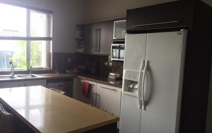 Foto de casa en venta en  , los fresnos, torre?n, coahuila de zaragoza, 704828 No. 05