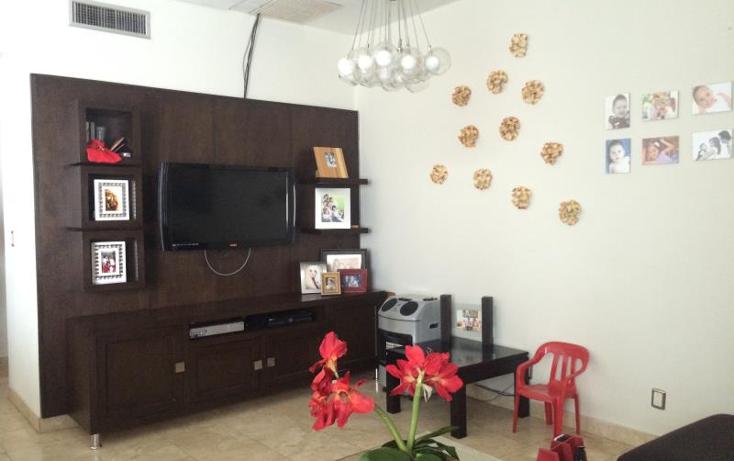 Foto de casa en venta en  , los fresnos, torre?n, coahuila de zaragoza, 704828 No. 13