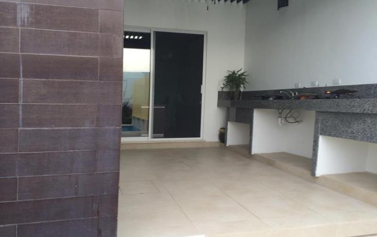 Foto de casa en venta en  , los fresnos, torre?n, coahuila de zaragoza, 704828 No. 14