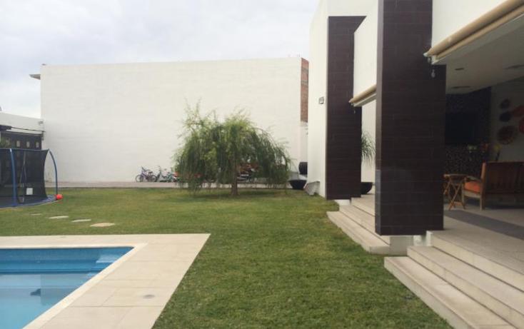 Foto de casa en venta en  , los fresnos, torre?n, coahuila de zaragoza, 704828 No. 16