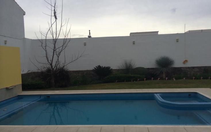 Foto de casa en venta en  , los fresnos, torre?n, coahuila de zaragoza, 704828 No. 18