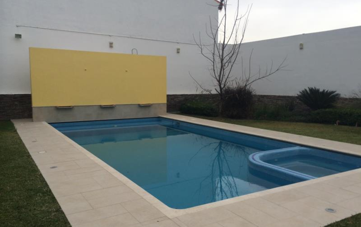 Foto de casa en venta en  , los fresnos, torre?n, coahuila de zaragoza, 704828 No. 19