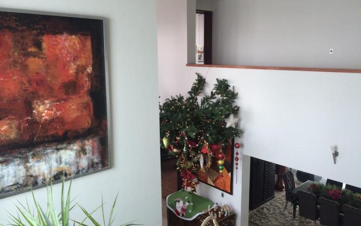 Foto de casa en venta en  , los fresnos, torre?n, coahuila de zaragoza, 704828 No. 20