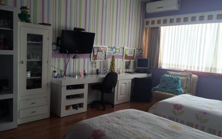 Foto de casa en venta en  , los fresnos, torre?n, coahuila de zaragoza, 704828 No. 30