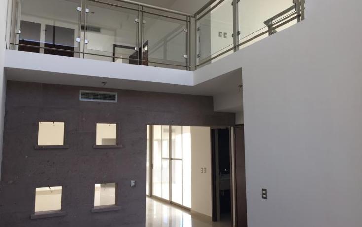 Foto de casa en venta en  , los fresnos, torre?n, coahuila de zaragoza, 792841 No. 01