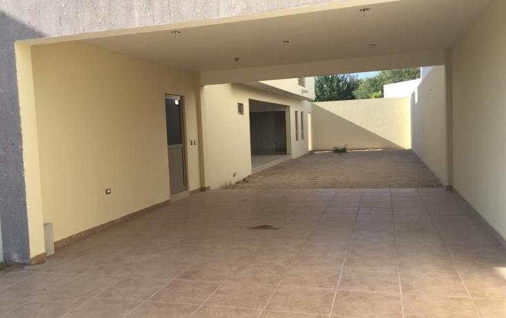 Foto de casa en venta en  , los fresnos, torre?n, coahuila de zaragoza, 792841 No. 02