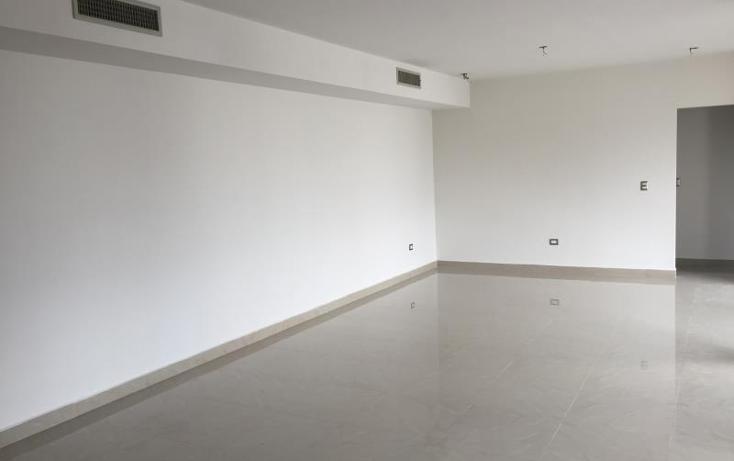 Foto de casa en venta en  , los fresnos, torre?n, coahuila de zaragoza, 792841 No. 04