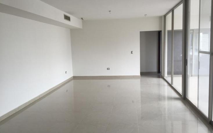 Foto de casa en venta en  , los fresnos, torre?n, coahuila de zaragoza, 792841 No. 05
