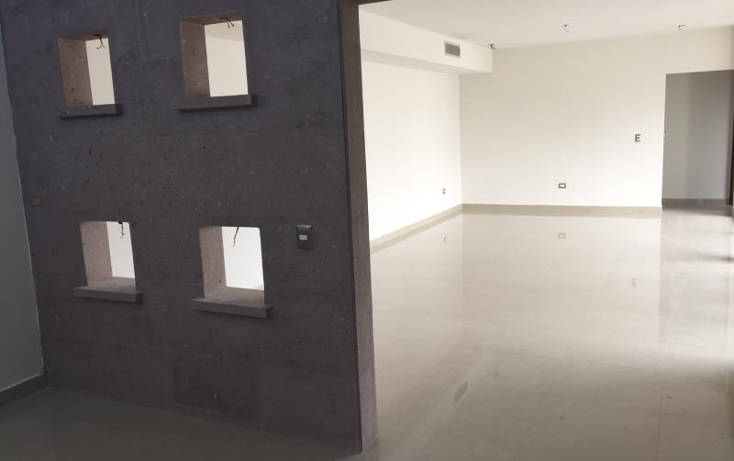 Foto de casa en venta en  , los fresnos, torre?n, coahuila de zaragoza, 792841 No. 07