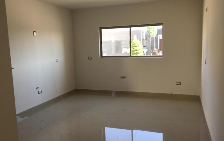 Foto de casa en venta en  , los fresnos, torre?n, coahuila de zaragoza, 792841 No. 08