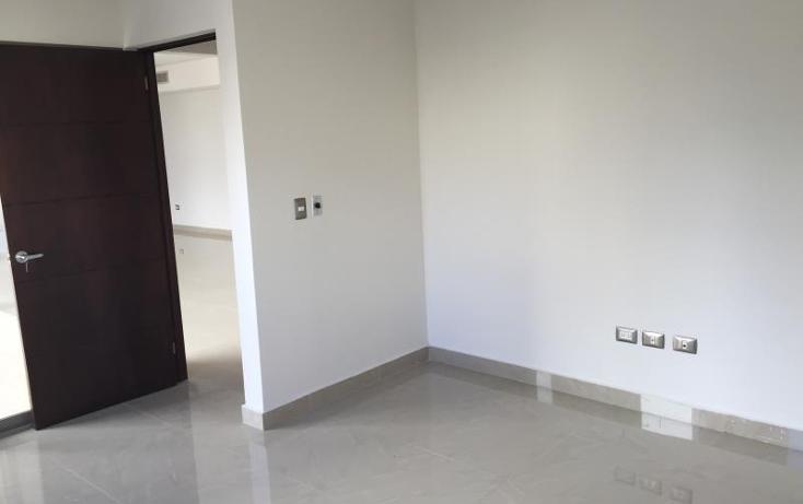 Foto de casa en venta en  , los fresnos, torre?n, coahuila de zaragoza, 792841 No. 09