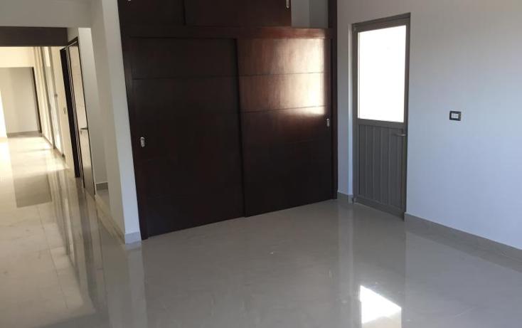 Foto de casa en venta en  , los fresnos, torre?n, coahuila de zaragoza, 792841 No. 10