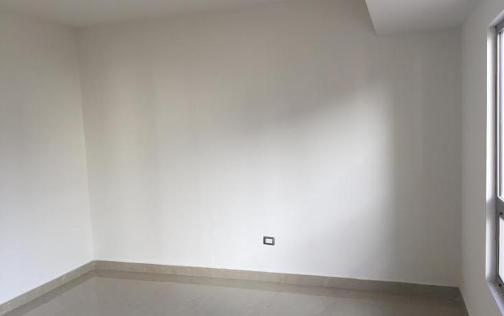 Foto de casa en venta en  , los fresnos, torre?n, coahuila de zaragoza, 792841 No. 11