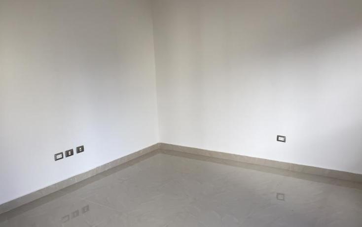 Foto de casa en venta en  , los fresnos, torre?n, coahuila de zaragoza, 792841 No. 12
