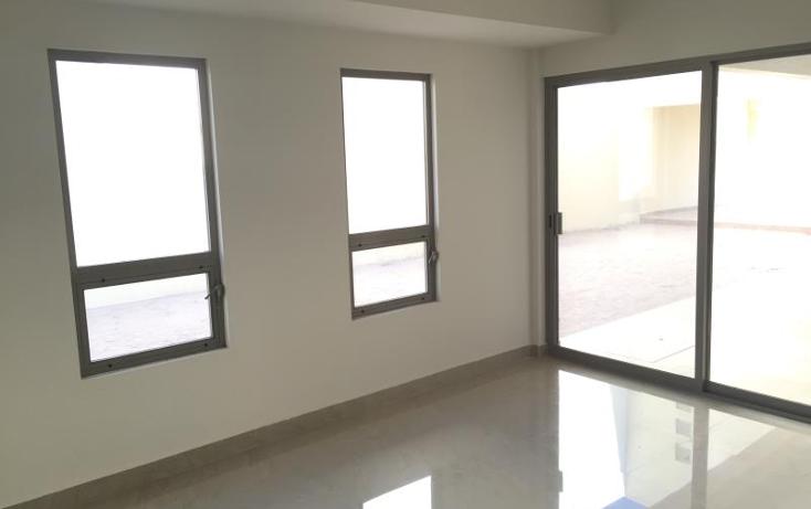 Foto de casa en venta en  , los fresnos, torre?n, coahuila de zaragoza, 792841 No. 13