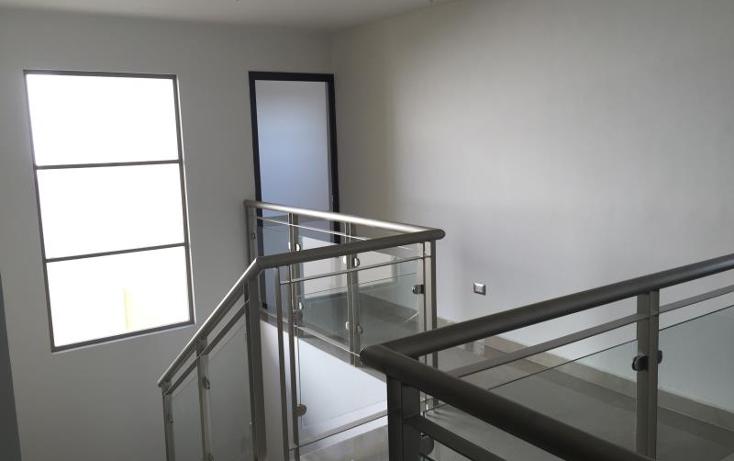 Foto de casa en venta en  , los fresnos, torre?n, coahuila de zaragoza, 792841 No. 19